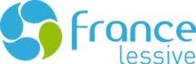France lessive
