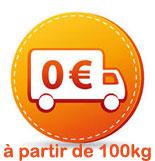 Livraison gratuite en france metropolitaine. Lessive laverie automatique pressing blanchiserie
